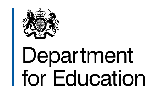 department_education_logo_500x300px