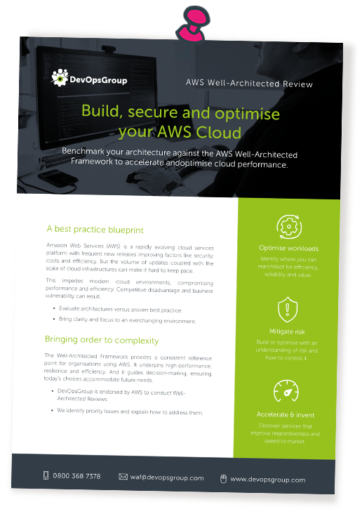 devopsgroup_datasheet_aws_well_architected_001