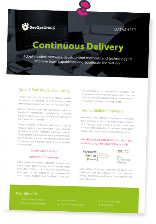 devopsgroup_datasheet_continuous_delivery_001