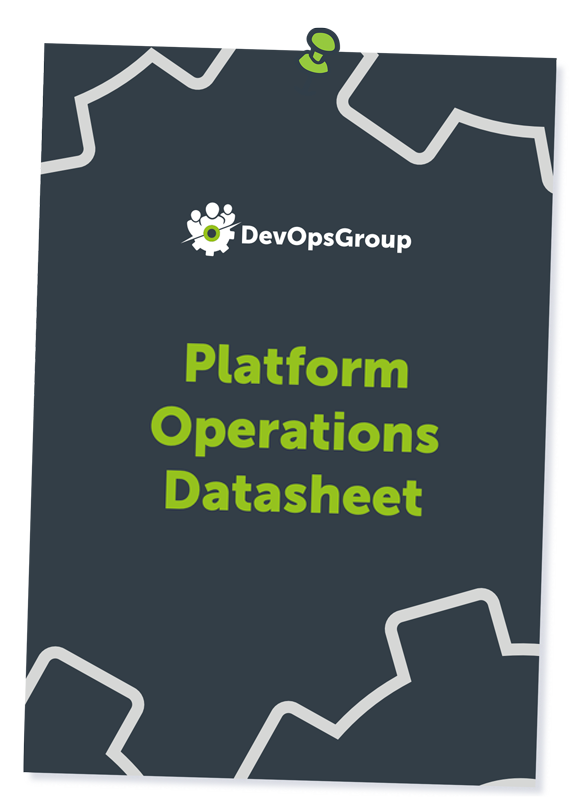 devopsgroup_datasheet_platform_operations_001-1