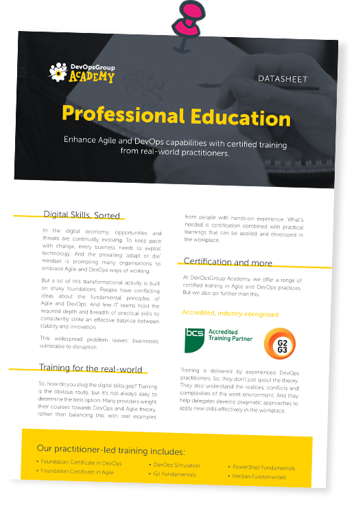 devopsgroup_datasheet_professional_education_001