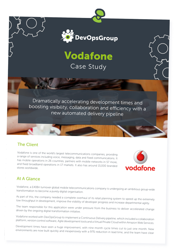 devopsgroup_datasheet_vodafone_case_study_001