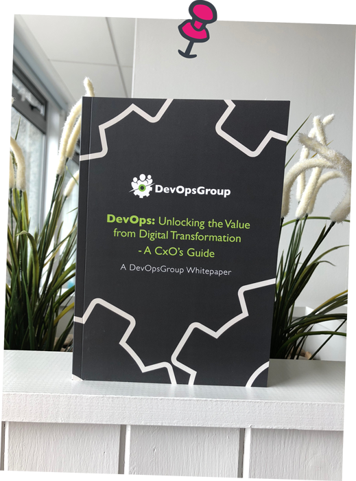devopsgroup_digital_transformation_whitepaper_001