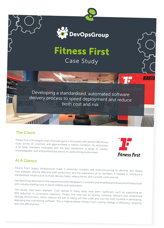 devopsgroup_fitness_first_case_study_001