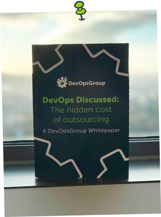 devopsgroup_outsourcing_whitepaper_001